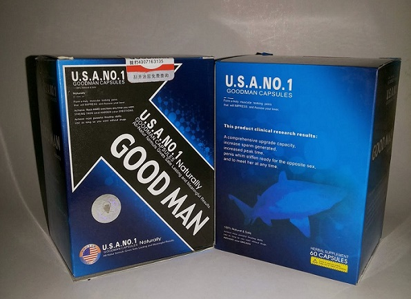 obat good man asli usa